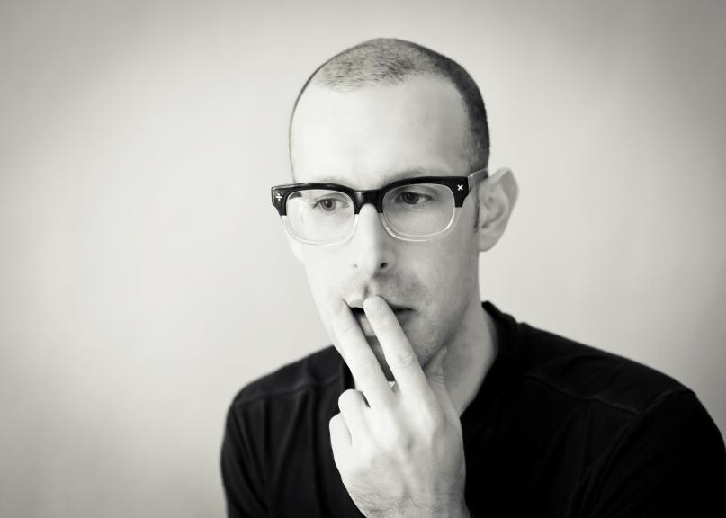 Jesse Freedman.jpg