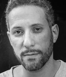 Eli Rosenbluh.JPG