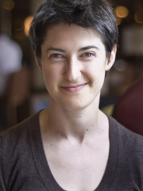 Lauren Feldman.jpeg