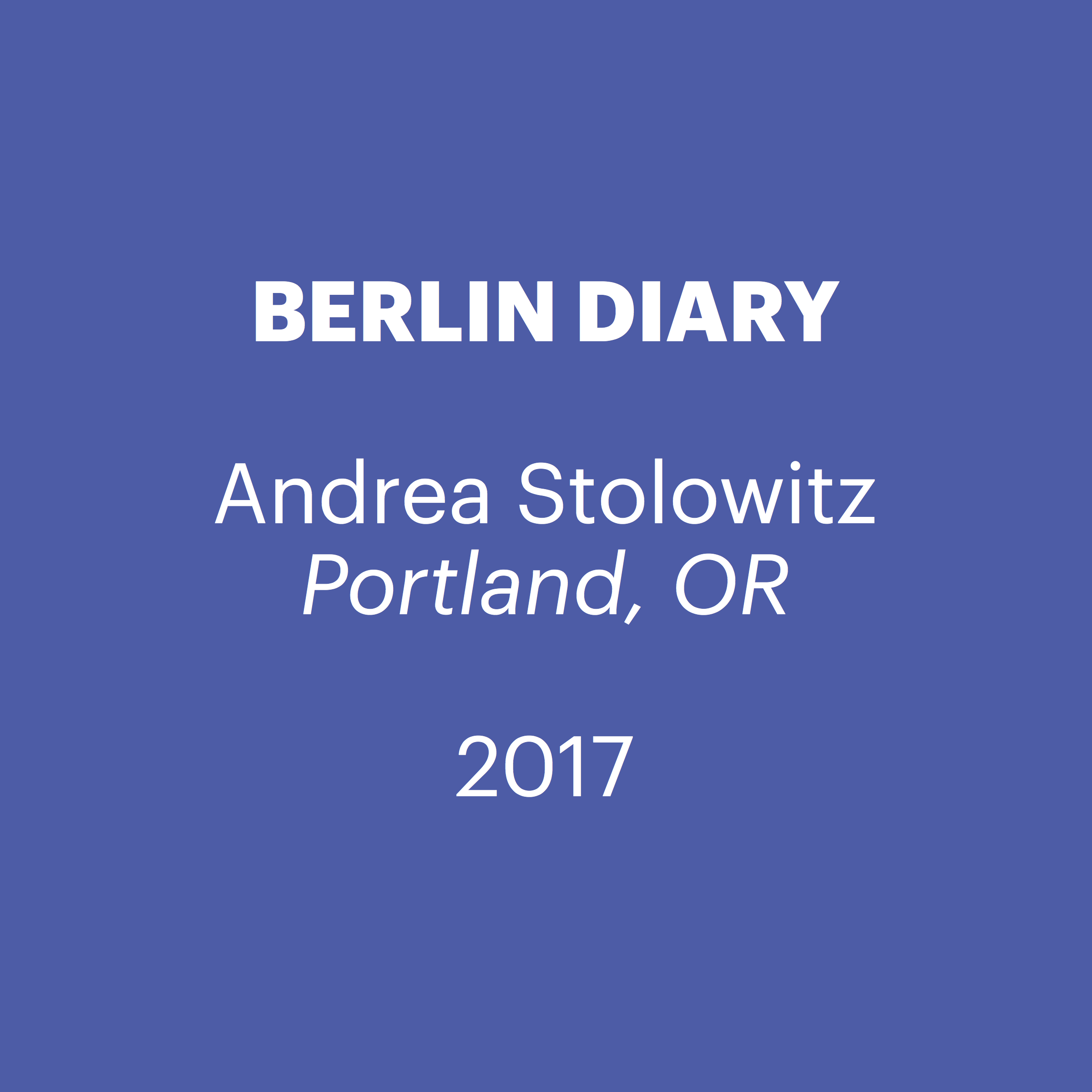 Berlin Diary Title.png