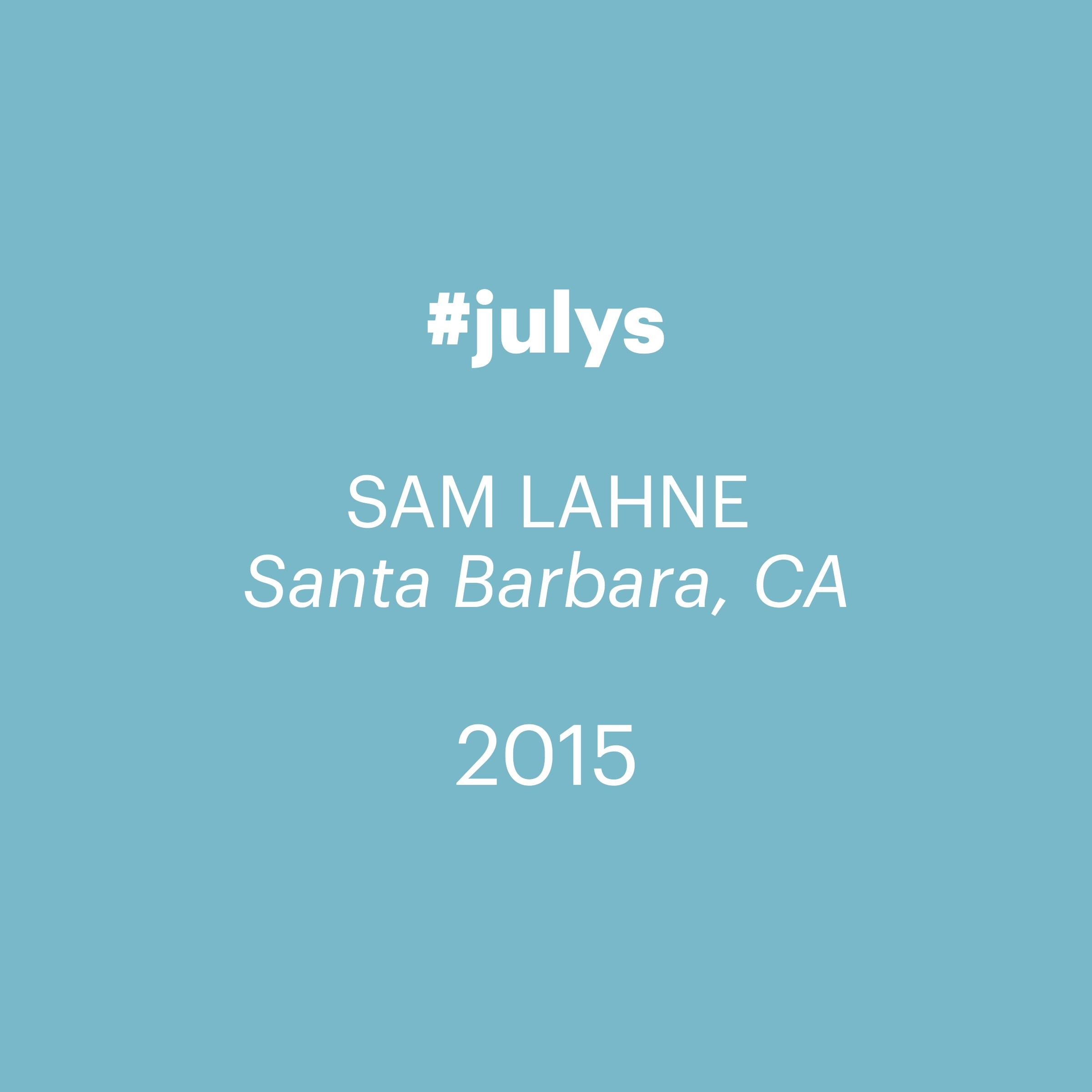 #julys Title.jpg
