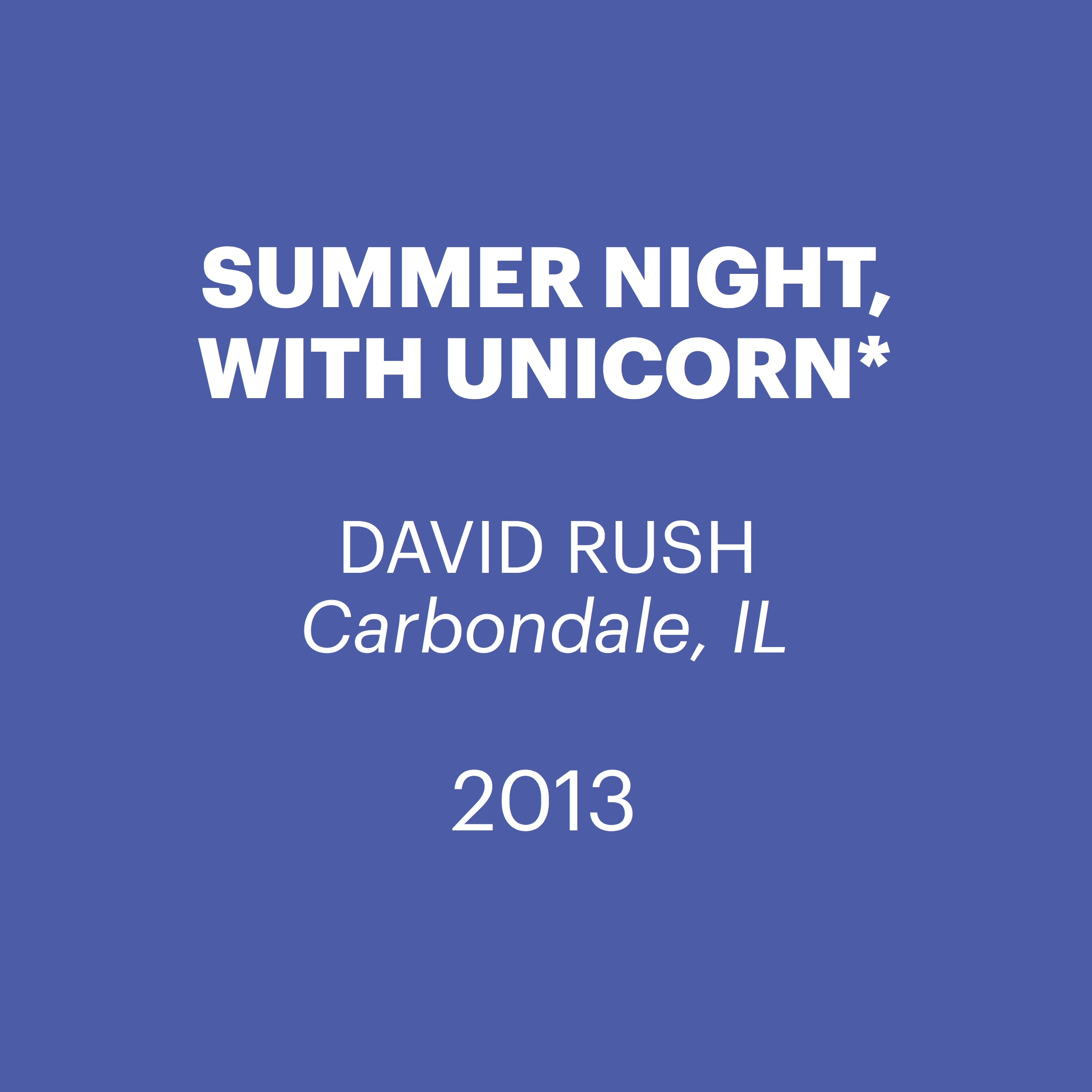 Summer Night Title.jpg