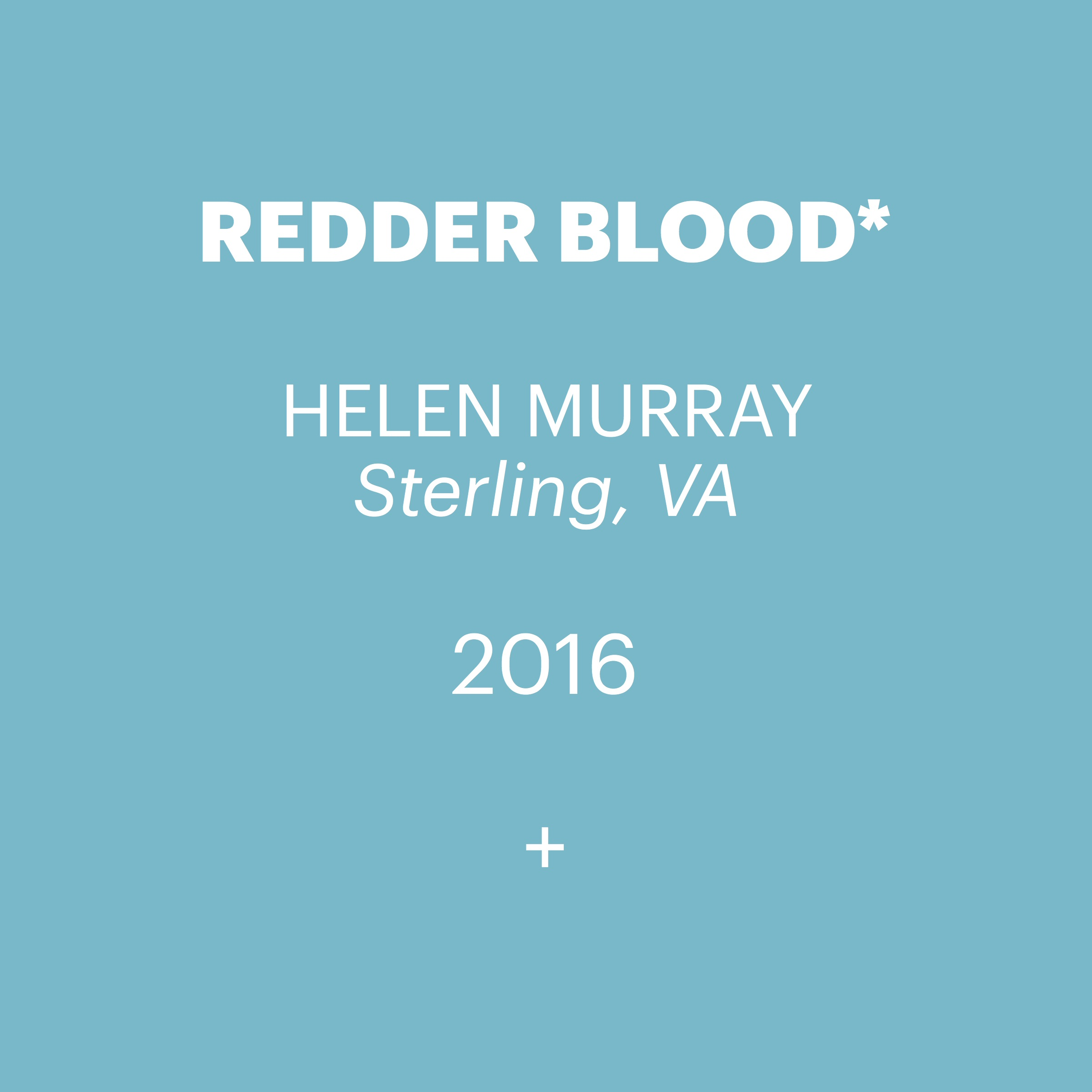 Redder Blood Title.jpg