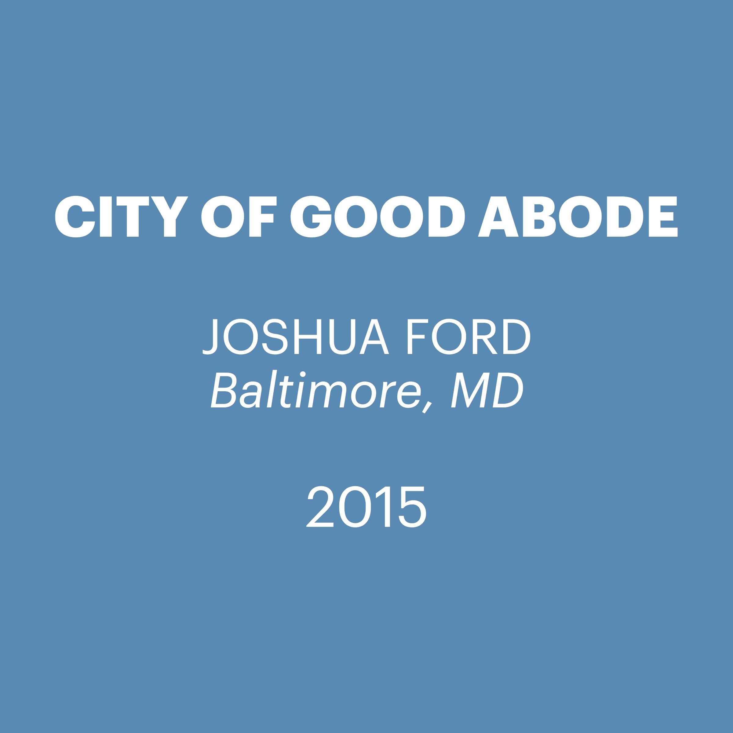 City of Good Abode Title.jpg