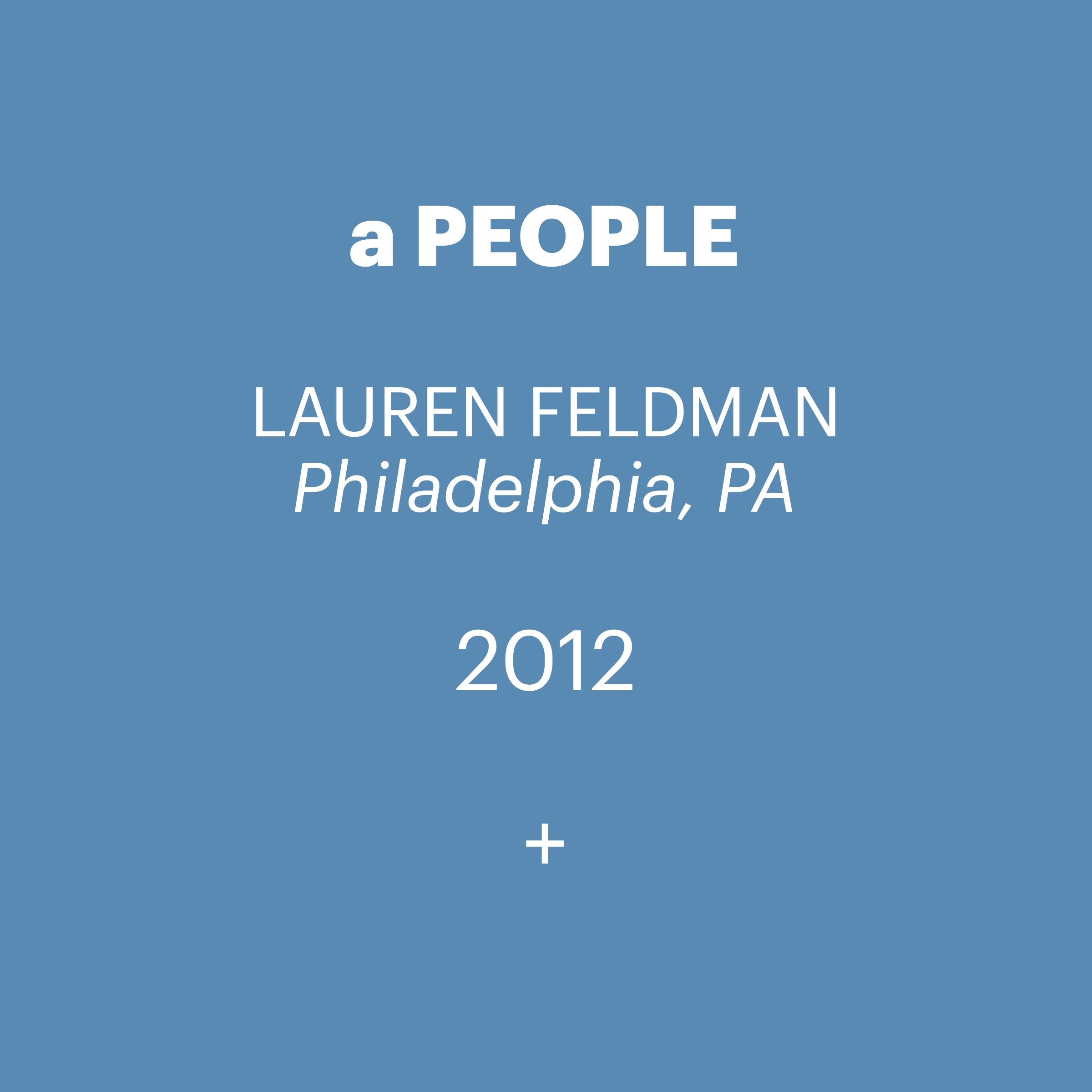 a People Title.jpg