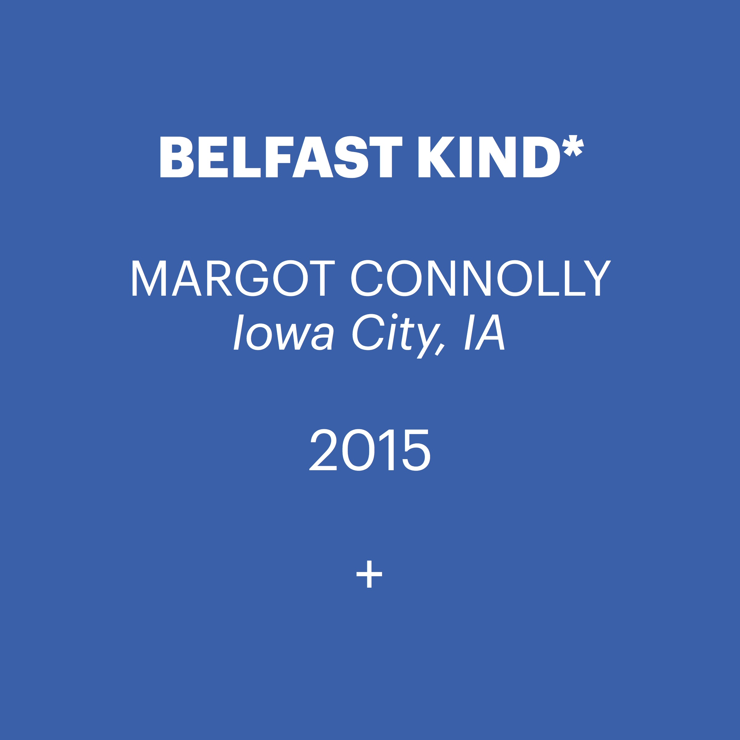 Belfast Kind Title.jpg
