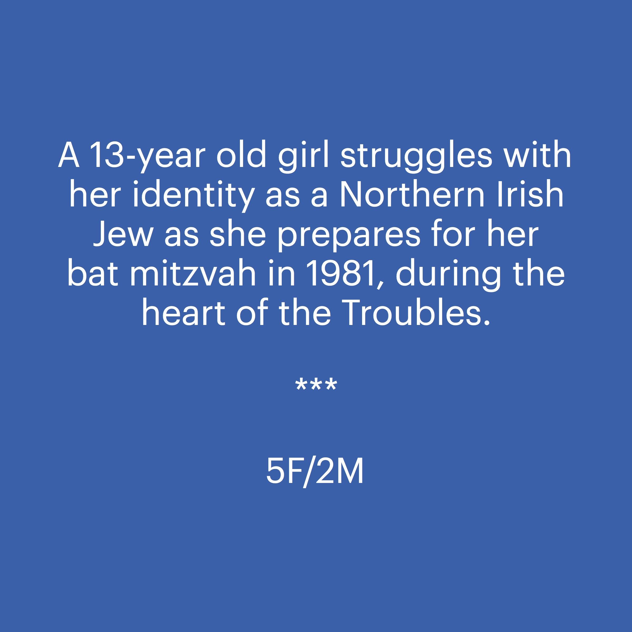 Belfast Kind Text.jpg
