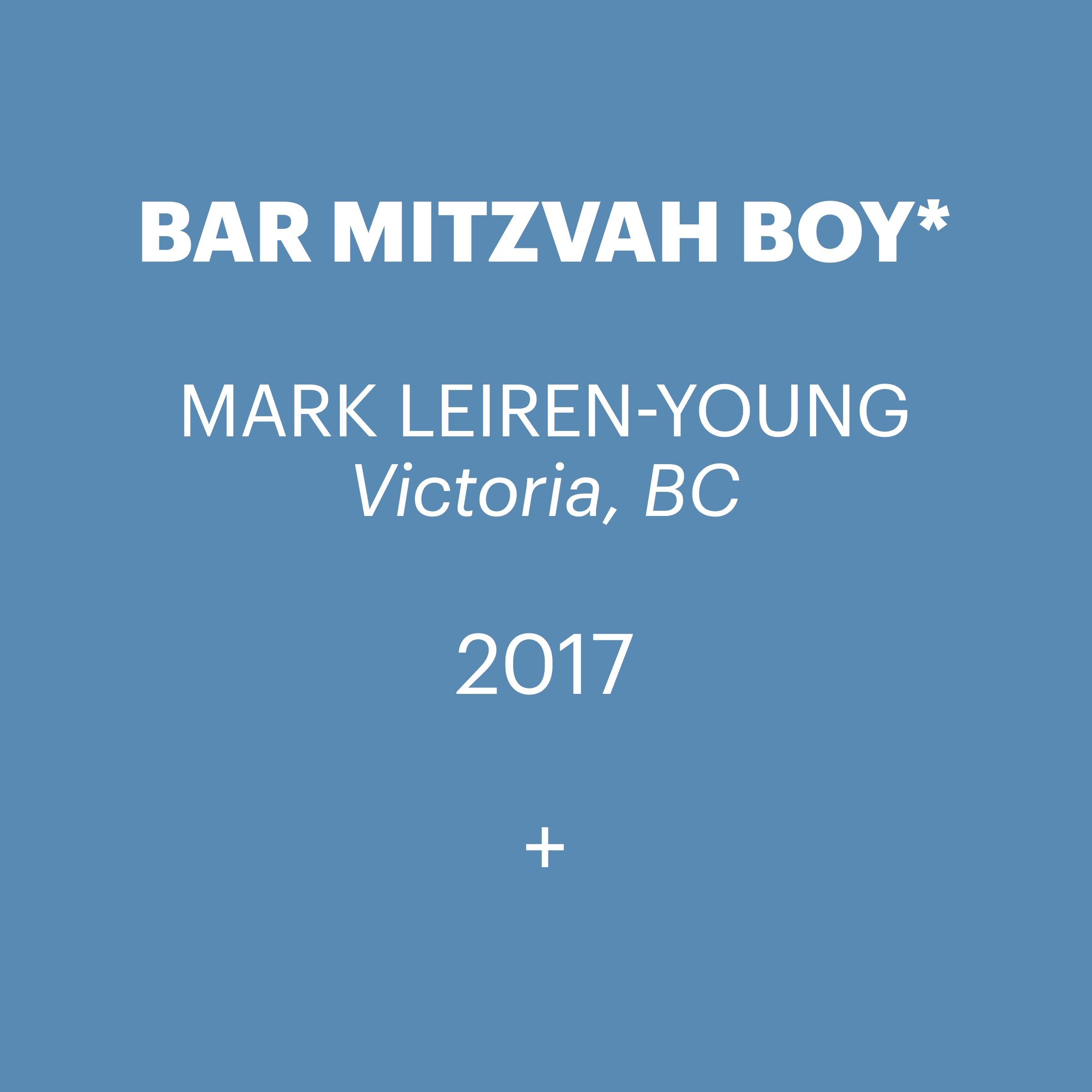 Bar Mitzvah Boy Title.jpg