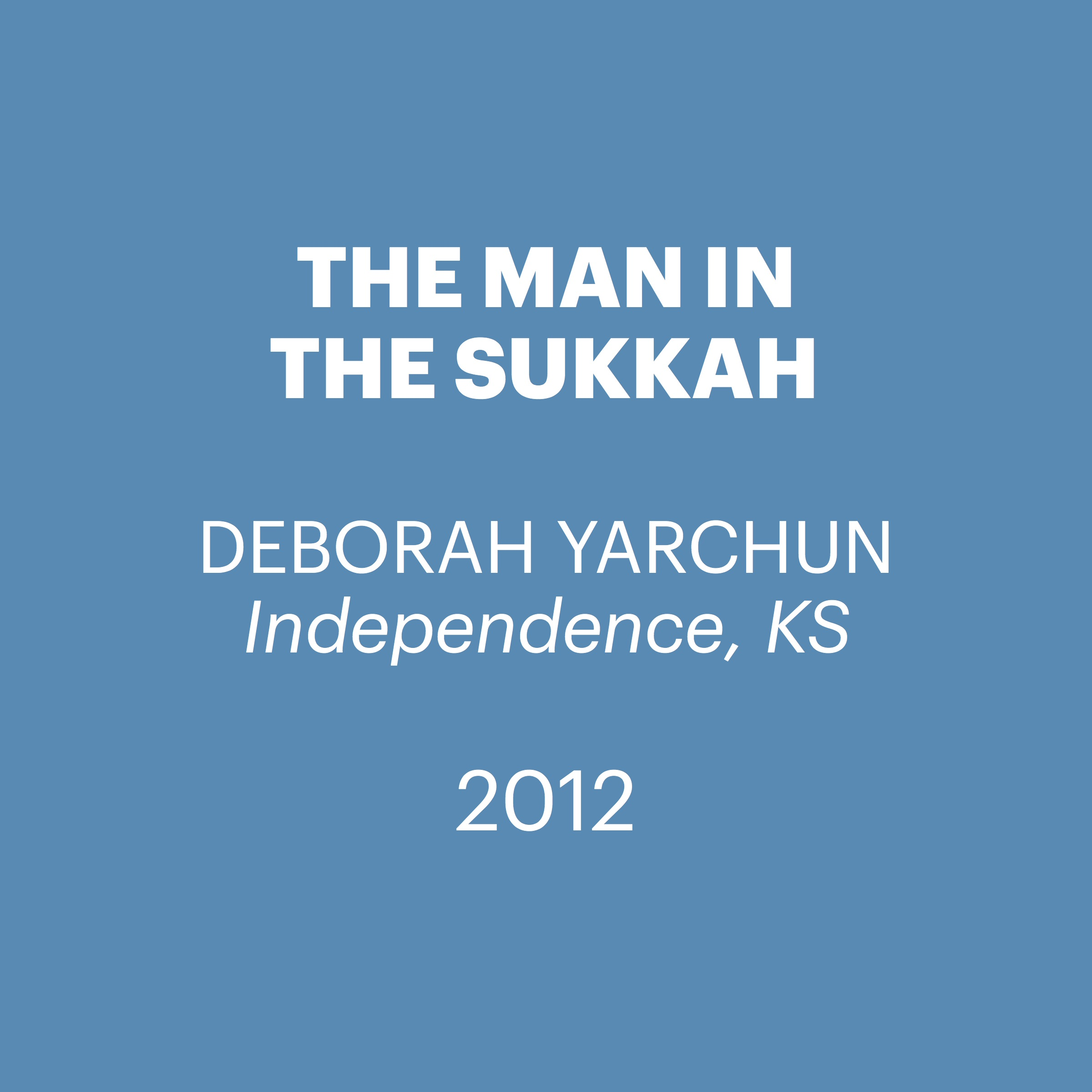 Sukkah Title.jpg