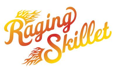 RagingSkilletText.jpg