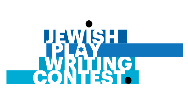JPP_contestlogo.png