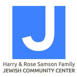 JCC logo- V_2727.jpg