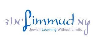 Limmud.jpg