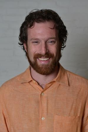 David Winitsky