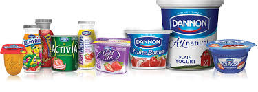 Dannon Products.jpeg