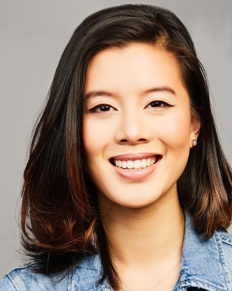 Stephanie Kuo.jpg