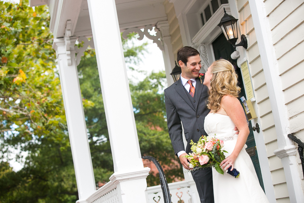 Virginia Wedding Photography, Harrisonburg wedding photographer, front royal wedding photographer, virginia same-sex wedding photographer