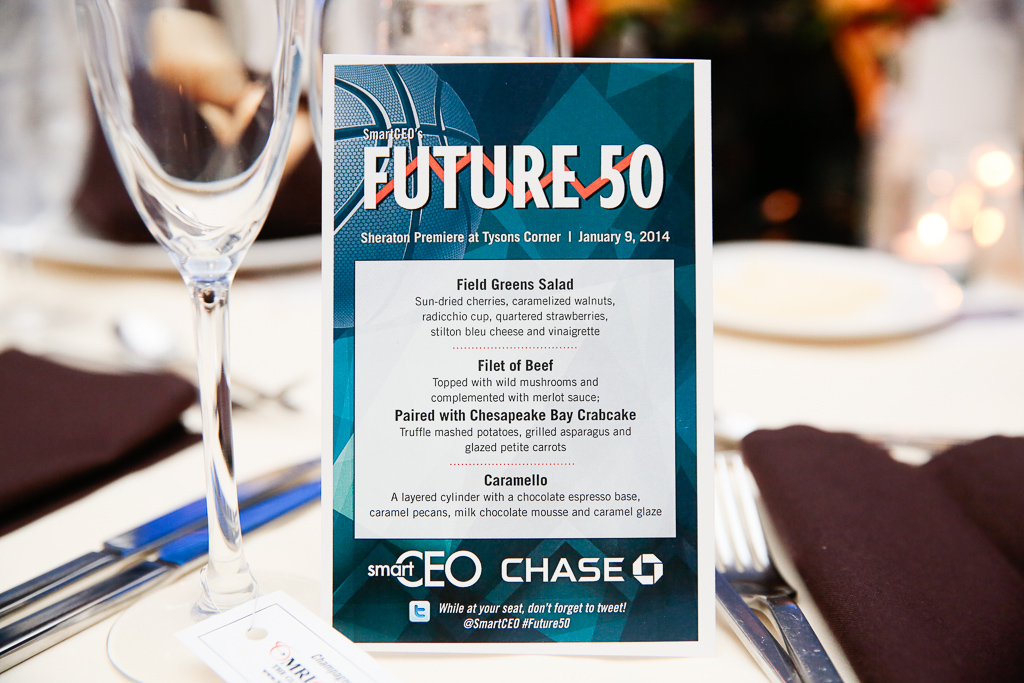 SmartCEO DC Sheraton Premiere McLean Virginia Virginia Corporate event photographer, front royal wedding photographer, SmartCEO future 50 DC