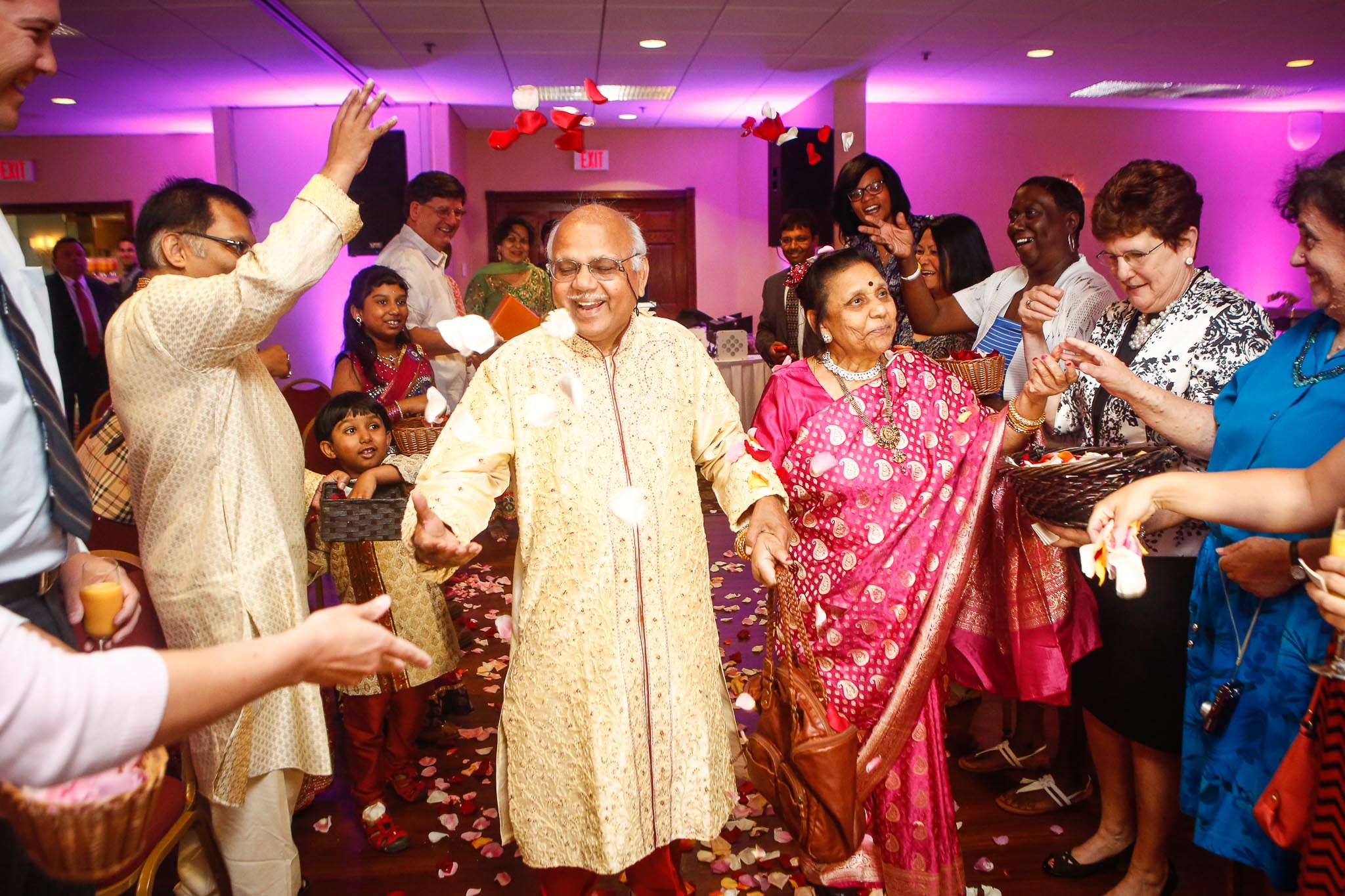 DC Indian wedding photographer,Wyndham Garden Exton Valley Forge wedding dc south asian wedding photographer, downington pennsylvania wedding indian photographer, downington pennsylvania wedding, (2 of 44).jpg
