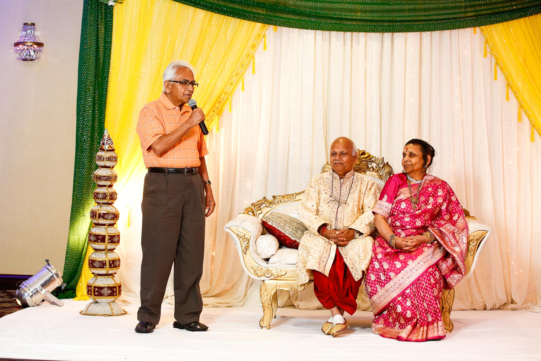 DC Indian wedding photographer,Wyndham Garden Exton Valley Forge wedding dc south asian wedding photographer, downington pennsylvania wedding indian photographer, downington pennsylvania wedding, (8 of 44).jpg