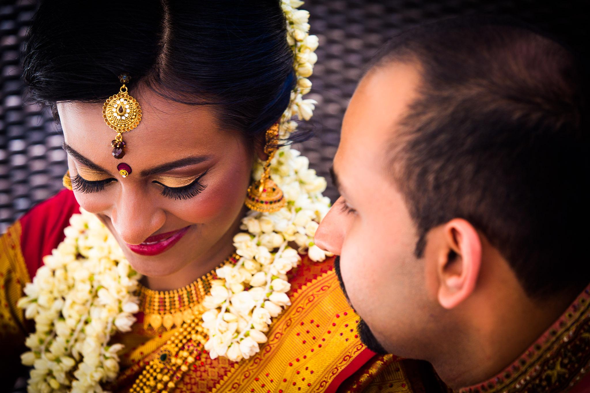 Indian Wedding — Washington DC Wedding Photographer & Photo