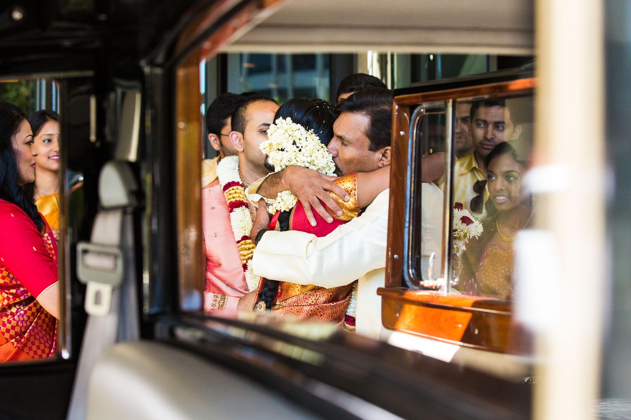 Washington DC Wedding Photographer & Photo Booth Rentals