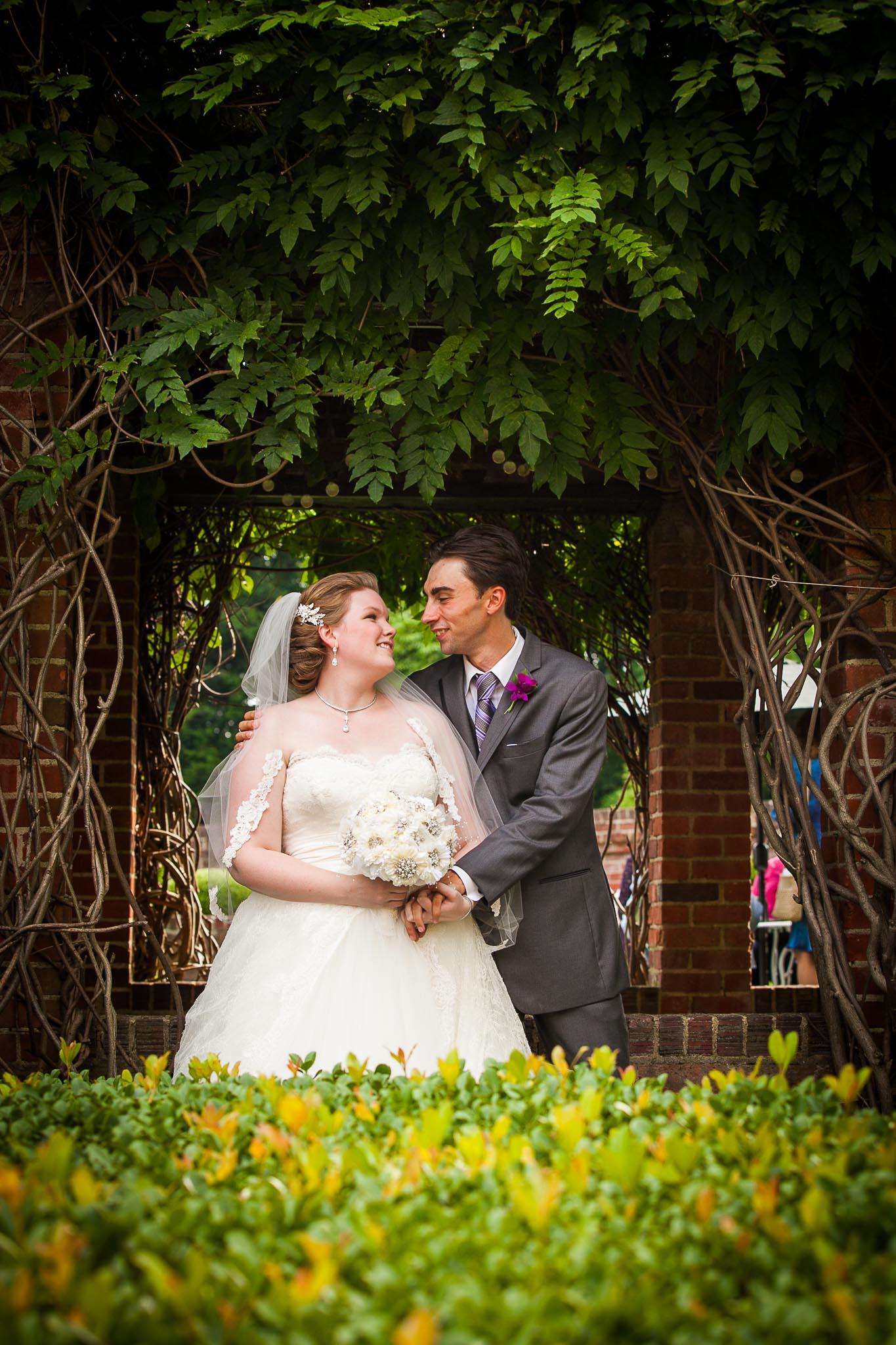 mankin mansion wedding, virginia wedding photographer, virginia gay wedding photographer, virginia indian wedding photographer