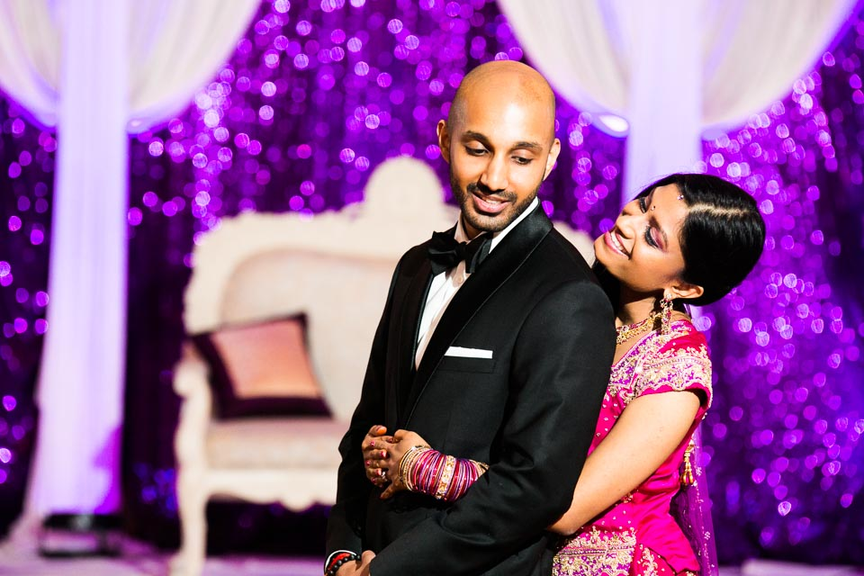 wedding at the waterford, waterford wedding, springfield waterford wedding photography, dc indian wedding photographer