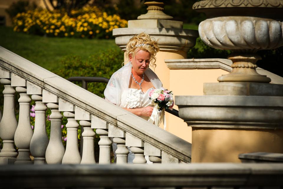 omni shoreham wedding, virginia lgbt wedding photographer, virginia gay wedding photographer, virginia gay friendly wedding photographer, wedding at the omni shoreham hotel