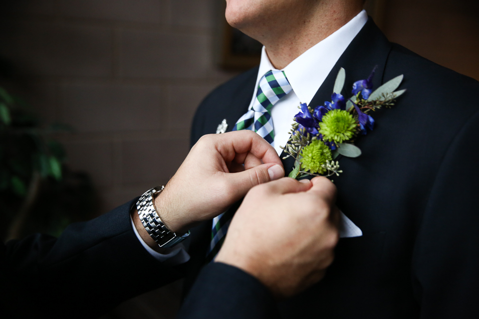washington-dc-gay-wedding