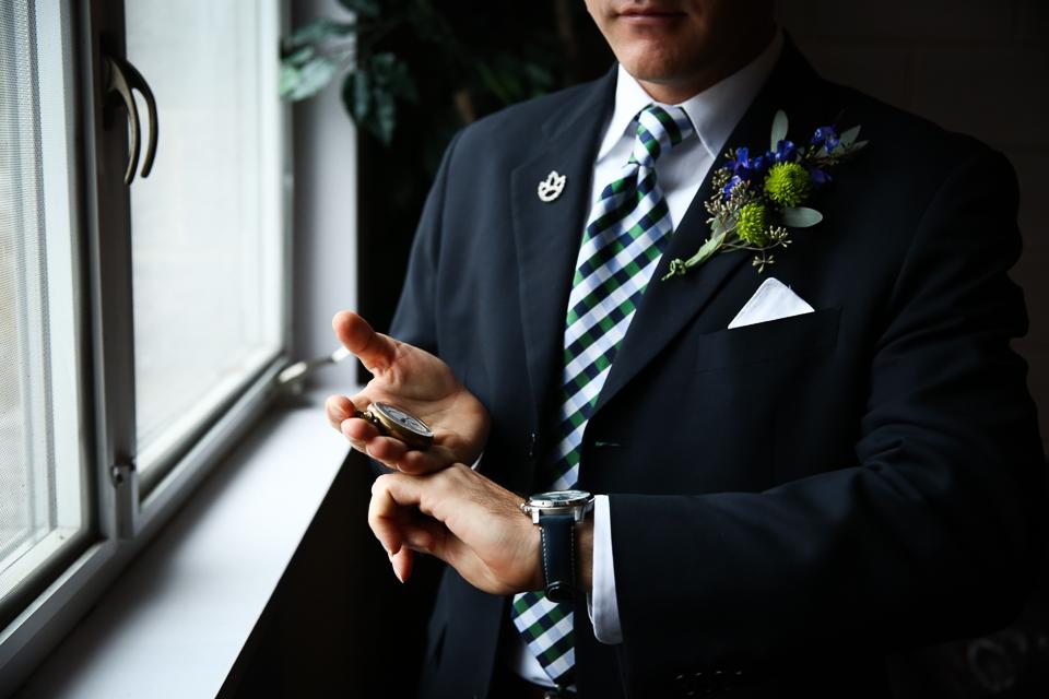 washington-dc-lgbt-friendly-wedding-photographer