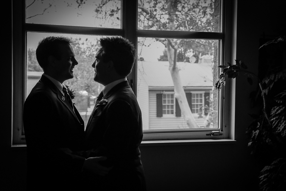 washington-dc-gay-wedding-at-metropolitan-community-church