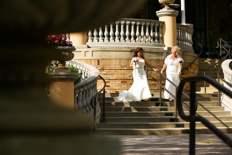 Omni-Shoreham-wedding-photographer-dc