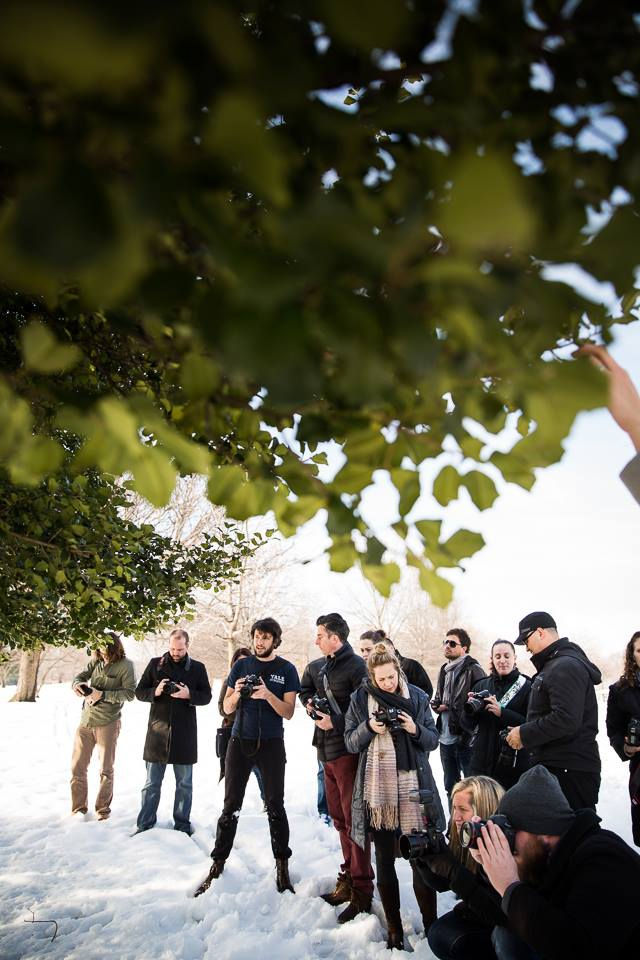 baltimore-wedding-photographer