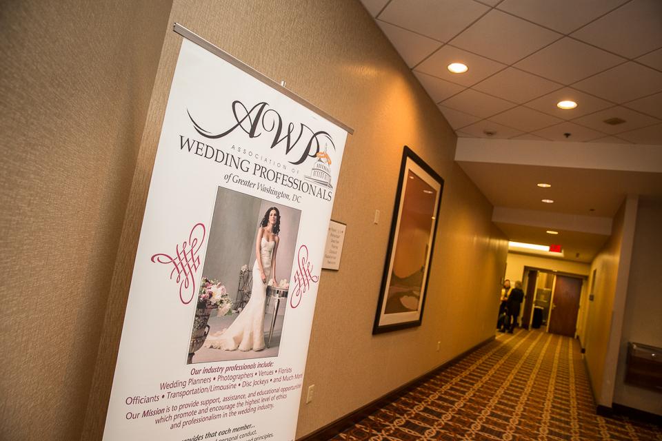 AWP-at-Sheraton-Tysons-Corner-Wedding-Photographer
