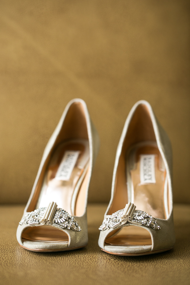 Georgetown-Westin-Wedding-Photographer