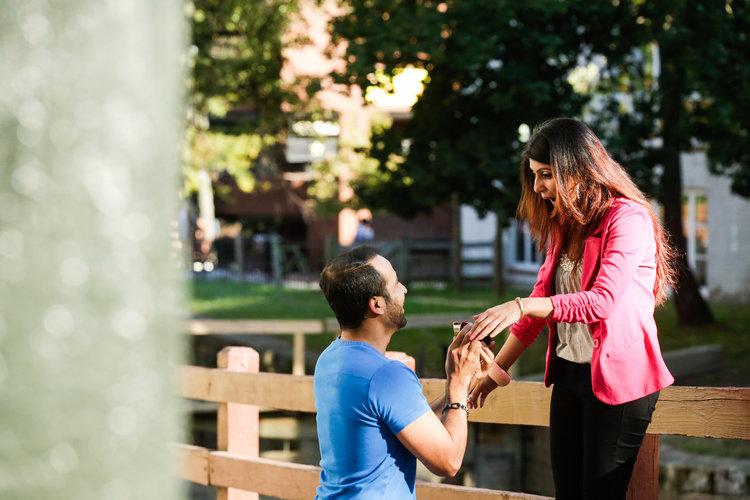 northern-virginia-proposal-photographer