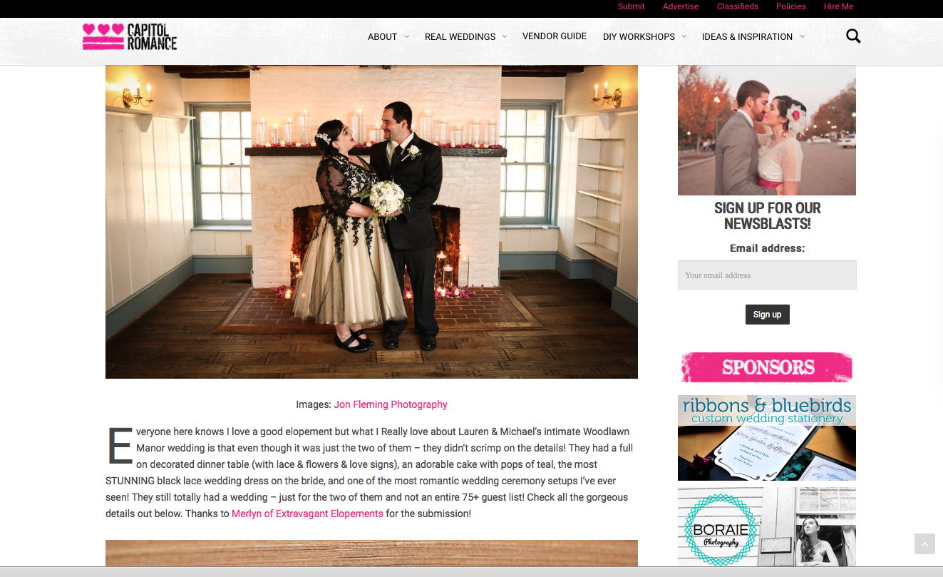 Woodlawn-Manor-Wedding
