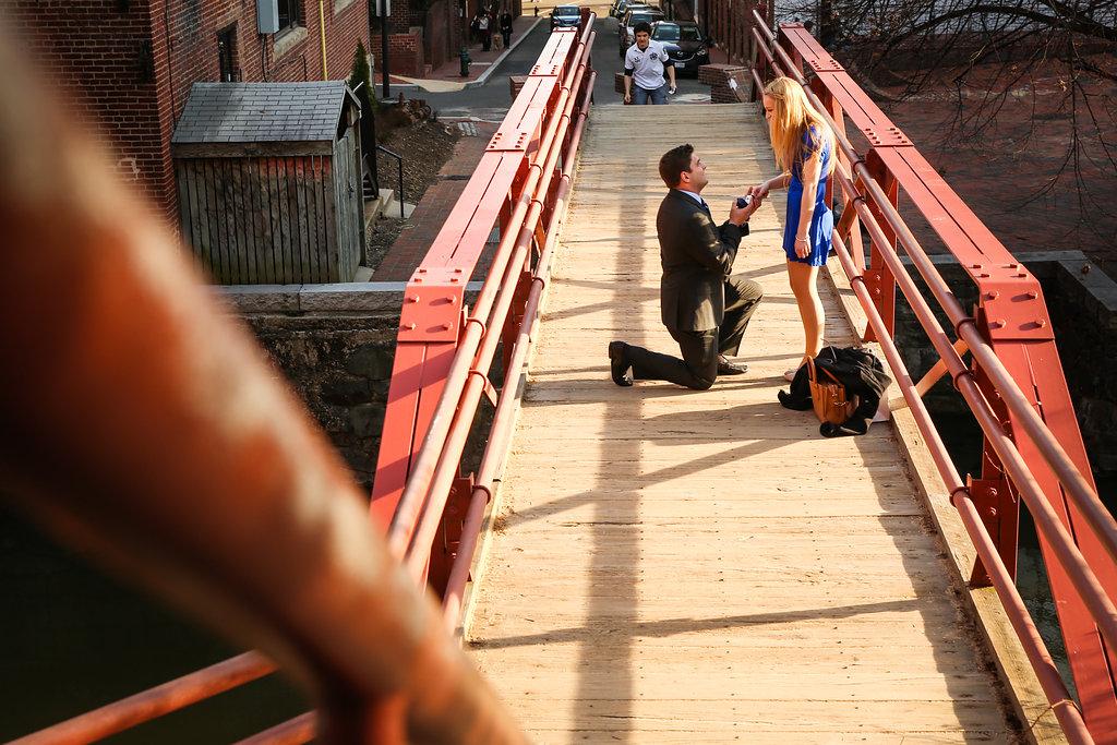 Georgetown-proposal-photographer