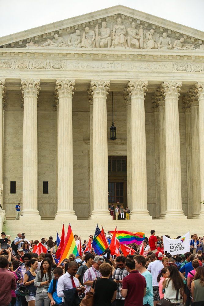 Supreme-court-gay-marriage-ruling-wedding-photographer-dc
