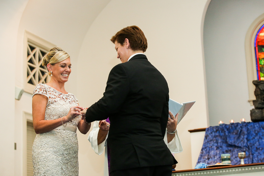 washington-dc-lesbian-wedding-photographer