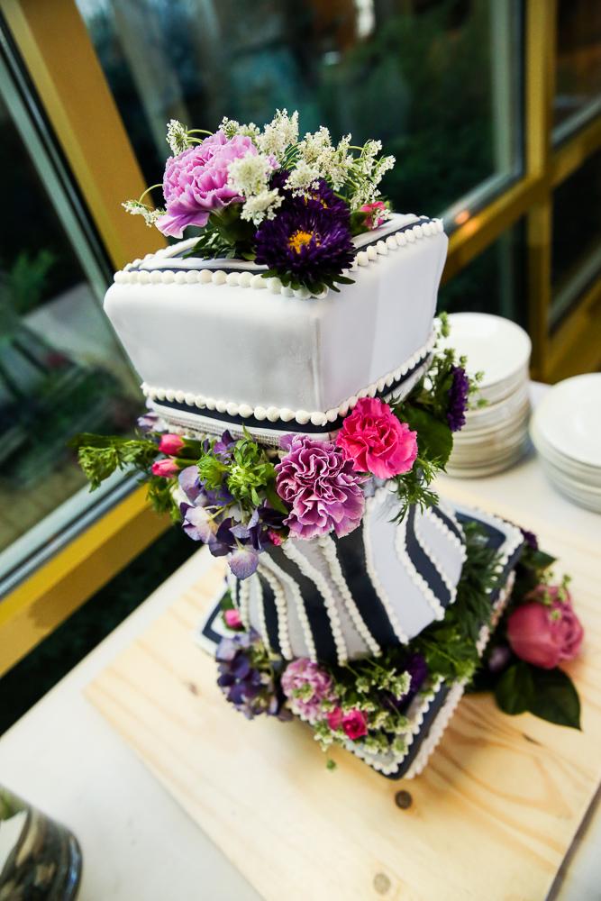 wedding-at-indigo-landing-alexandria-virginia