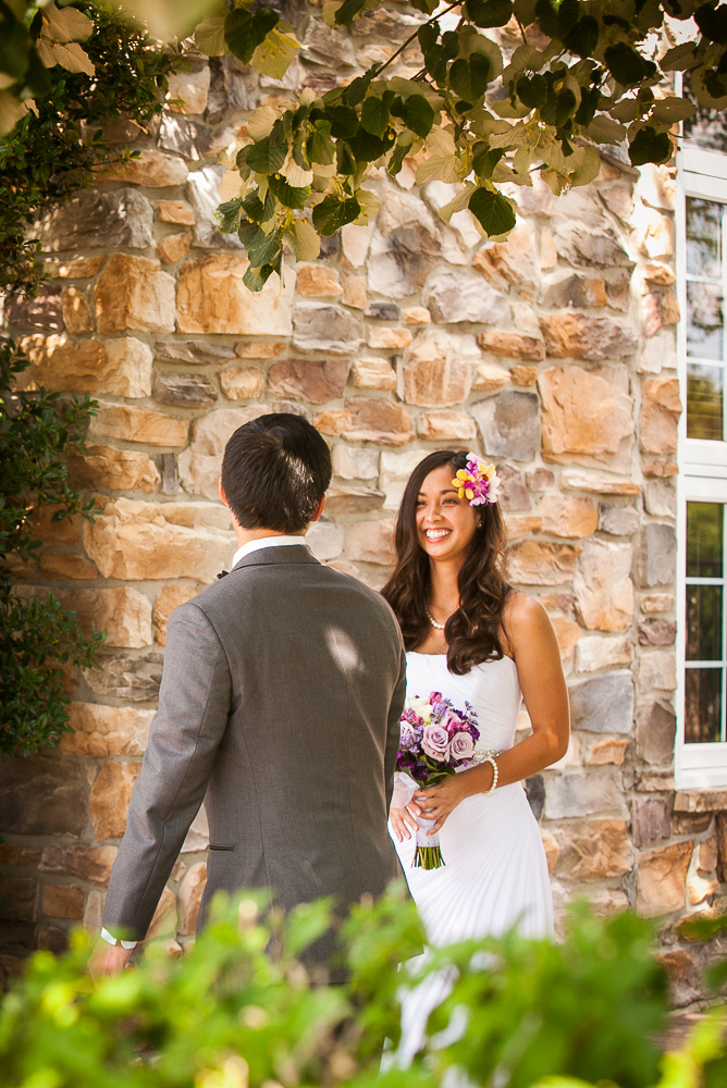 piedmont-valley-country-club-wedding-photographer