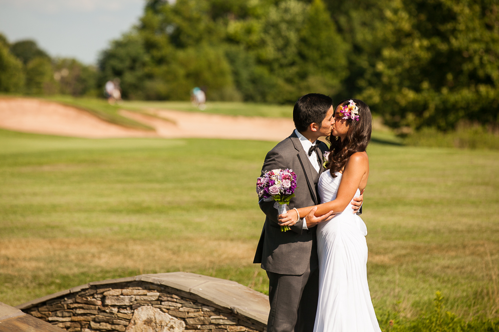 Piedmont-Valley-Country-Club-Wedding