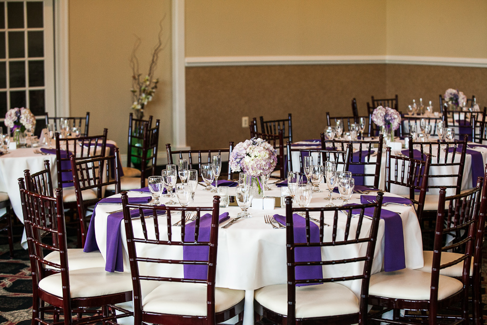 Piedmont-Valley-Country-Club-Wedding-reception