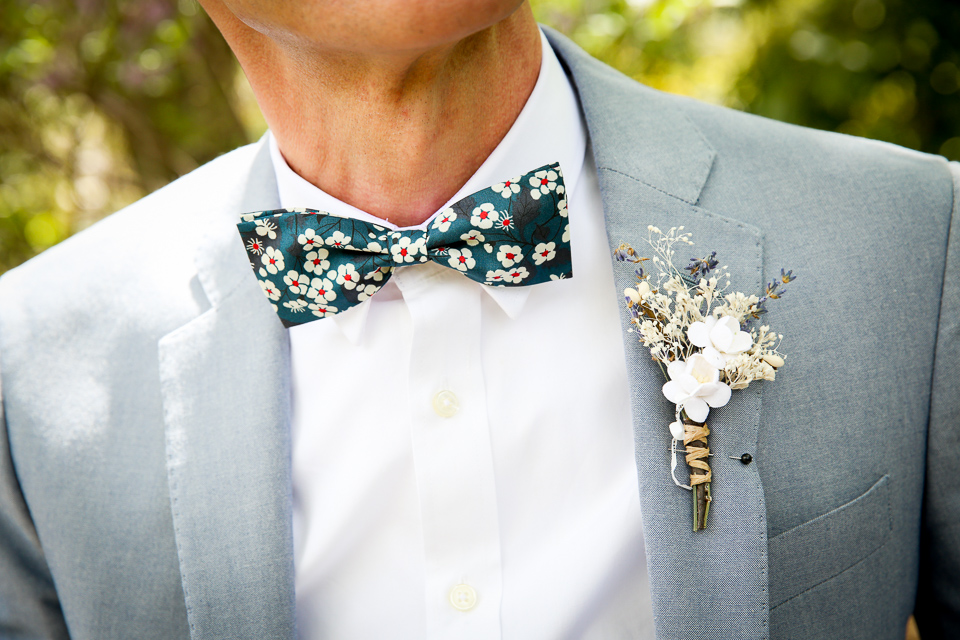 tudor-place-wedding-dc