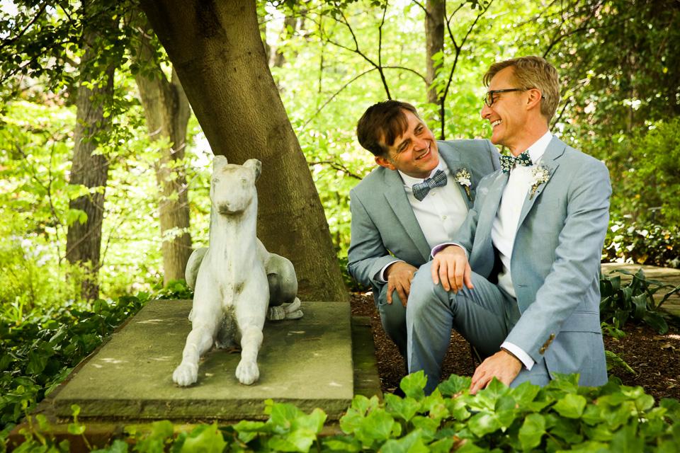 tudor-place-wedding-georgetown-dc
