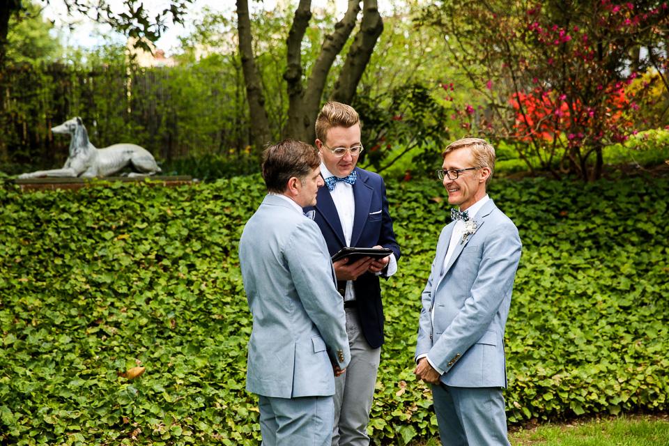 tudor-place-wedding-georgetown-dc-ceremony