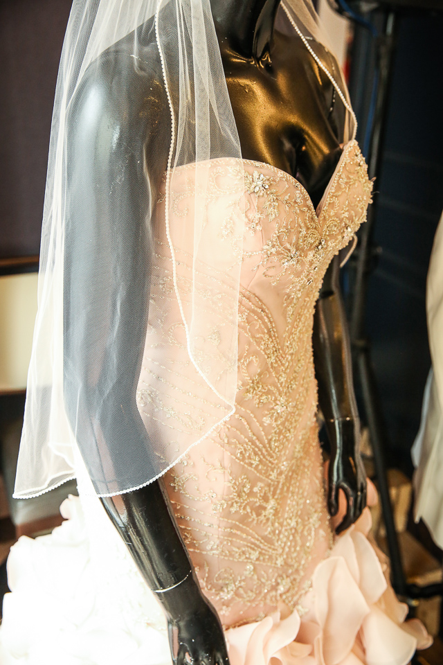 hotel-palmar-dupont-wedding-photographer