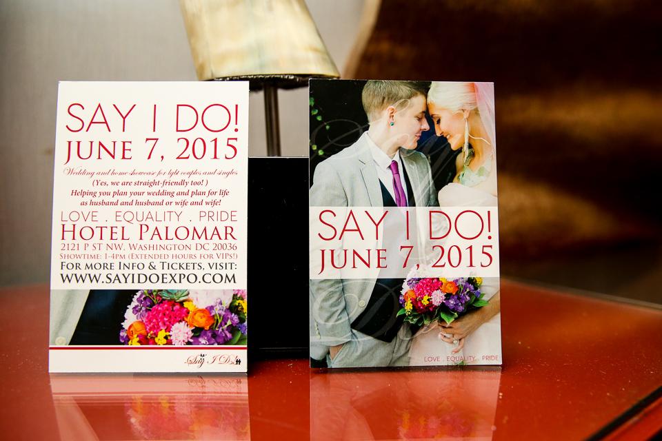 Hotel-Palomar-Dupont-Wedding-Photographer (11 of 15).jpg